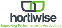hortiwise